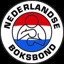 Nederlandse Boksbond